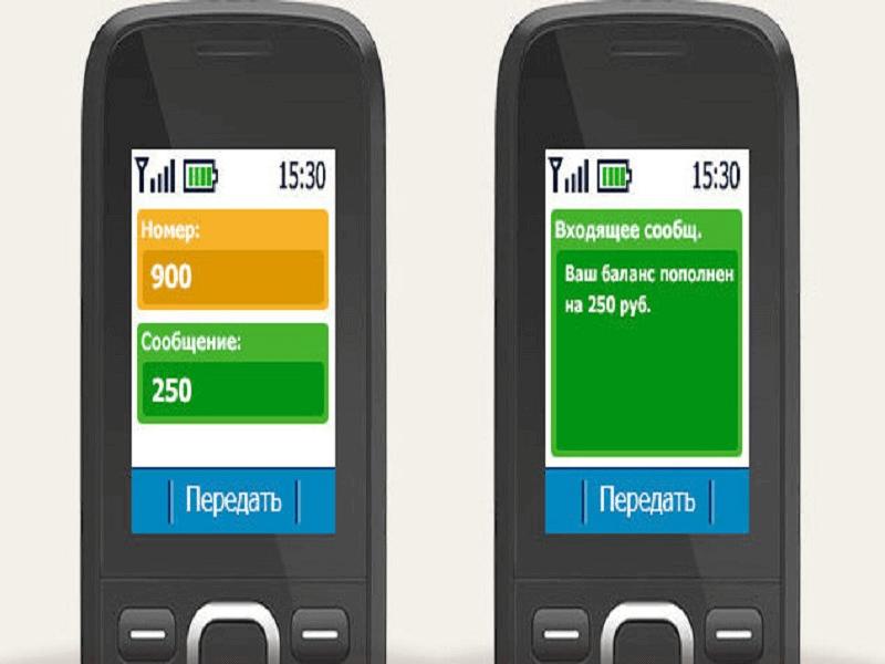 Калькулятор потребительского кредита Тинькофф банка