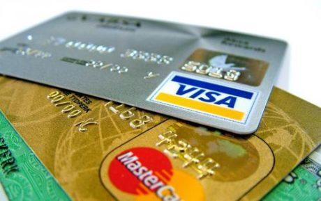 Приставы сняли деньги со счета сбербанка пристав незаконно снял деньги со счета