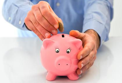 Изображение - Продлеваем вклад в системе «сбербанк онлайн» vkladi-onlain-sberbanka