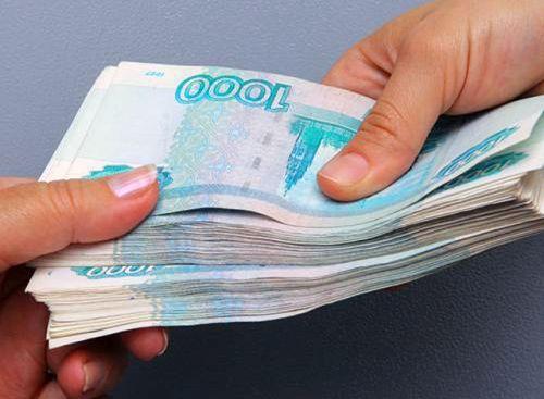 как не возвращать кредит банку как узнать какой у тебя тариф мтс россия