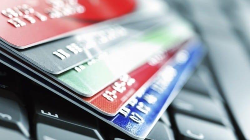 хоум кредит заявка на кредитную карту юникредит