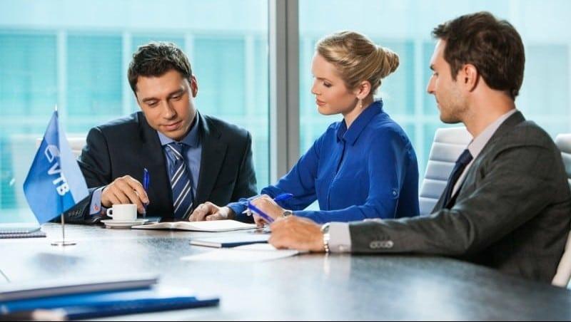 Рефинансирование кредита в втб 24 для физических лиц отзывы