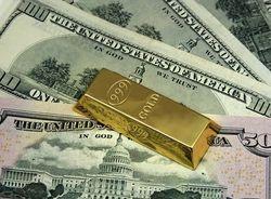 Стоимость 1 гр золота в сбербанке на сегодня. Интернет-журнал о ... 2674b1af8d3
