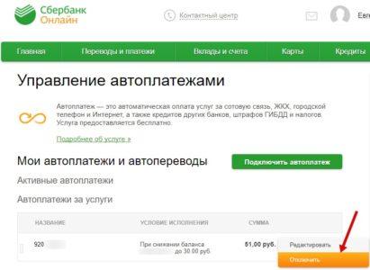 сетелем банк кредит на карту сбербанка онлайн