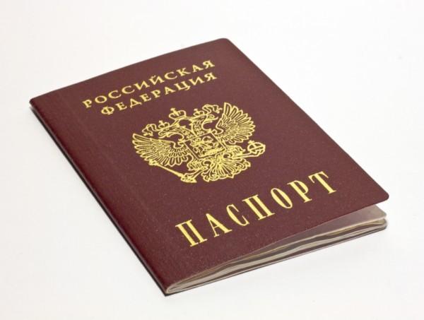 онлайн кредит в казахстане через интернет на карту без процентов за первый займ