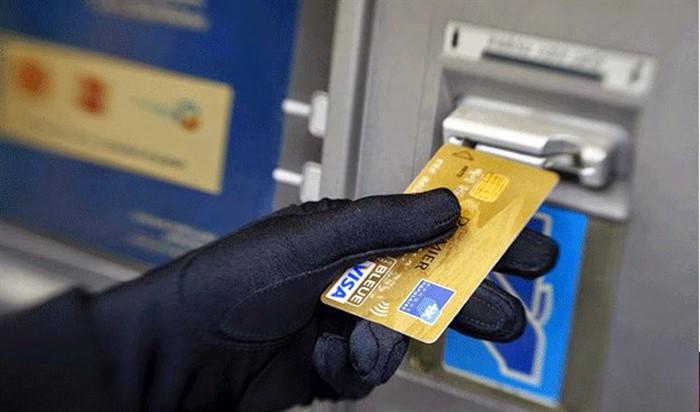 Процедура возврата денежных средств покупателю на банковскую карту