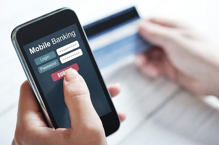 Как мобильный банк переключить на другой номер через сбербанк онлайн