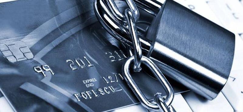 Что делают приставы с замороженным счетом приставы арестовали кредитный счет в банке