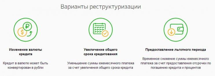 как подключить бесплатные минуты на мтс украина
