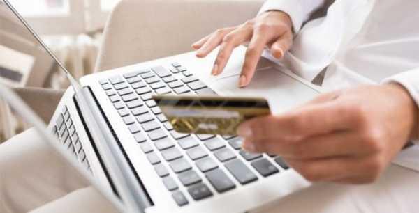 как отключить кредитный лимит на мтс карте