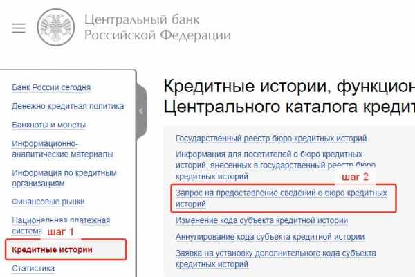 Ооо бюро кредитных историй поволжье нижний новгород история суд с тинькофф банком