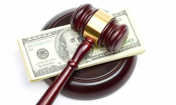 Долг по кредиту по решению суда порядок признания задолженности безнадежной к взысканию