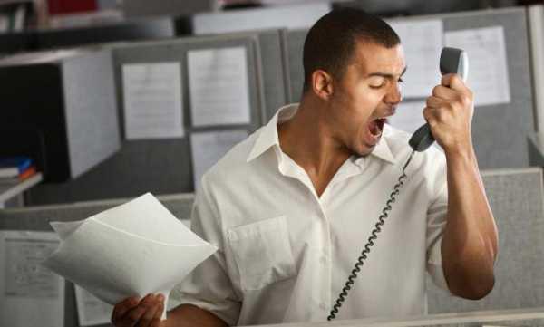 Почему звонят коллекторы если нет долгов реквизиты депозитного счета службы судебных приставов