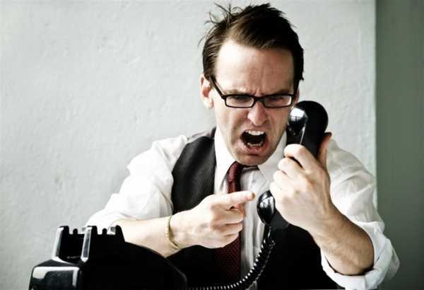 Достали звонками коллекторы что делать. Что делать, если вас достали коллекторы? И можно ли вообще повлиять на ситуацию