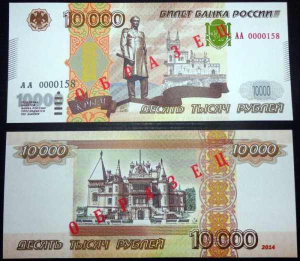 Кто должен выплачивать кредит после смерти украина