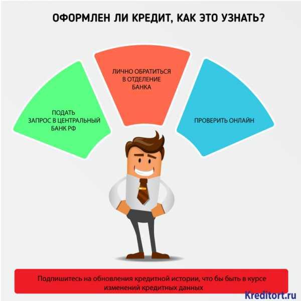 Куда пожаловаться на работу школы хабаровск