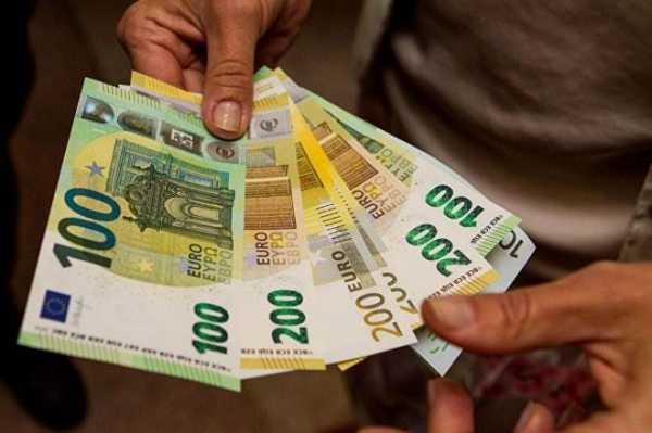 Котировки валют на сегодня, в , в и других годах.