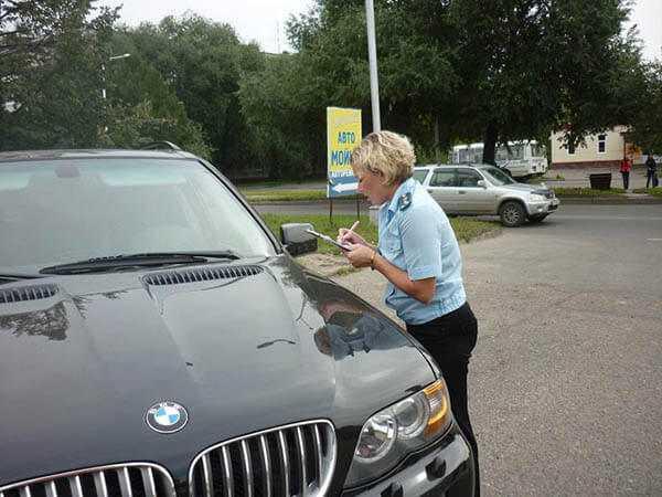 Могут ли забрать машину за неуплату кредита списание задолженности физических лиц