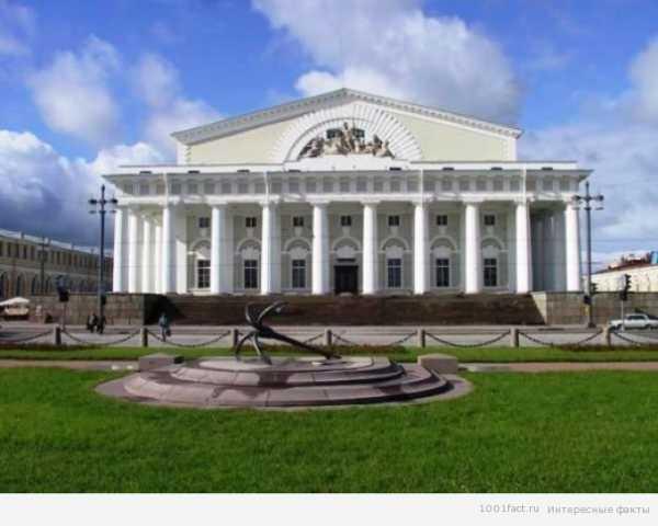Изображение - Какой город на 50 рублевой купюре kakoj-gorod-izobrazhen-na-50-rublevoj-kupyure_10