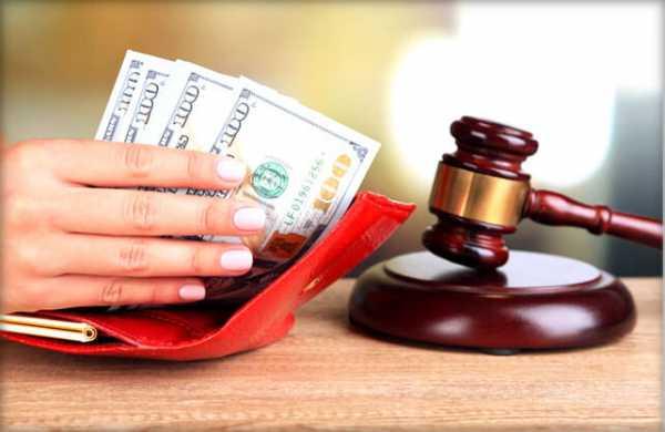 Лицо взыскивающее долги по кредитам арест счетов судебными приставами сколько процентов