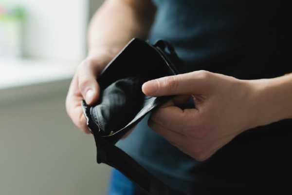 Осталась без работы как платить кредит. Что делать с кредитом, если вы остались без работы