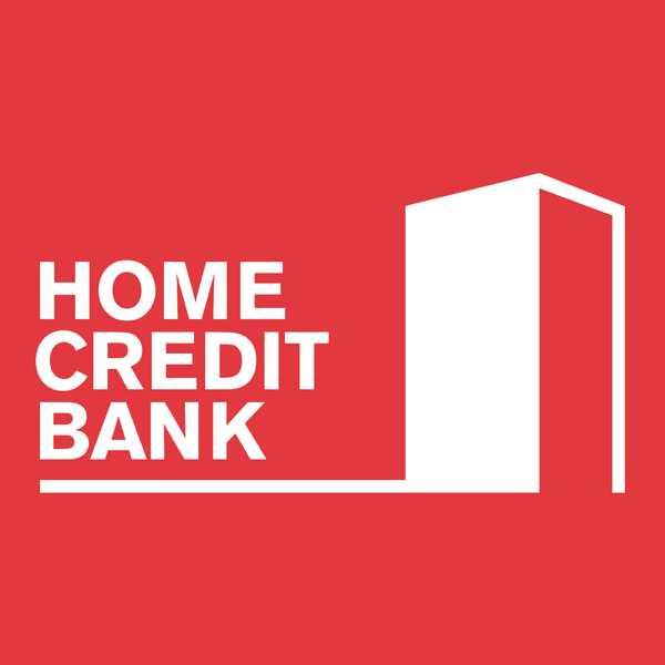 Втб как отсрочить платеж по кредиту