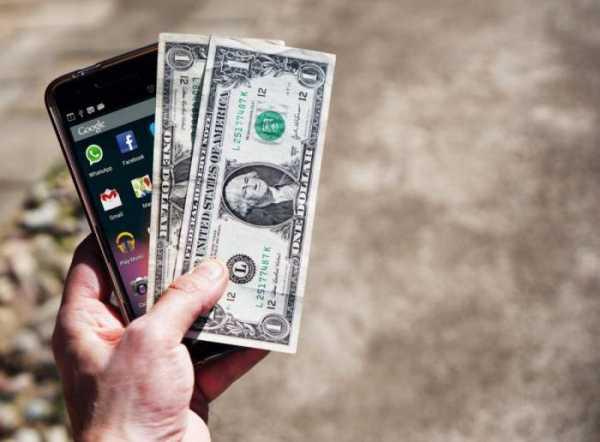 Порядок отключения опции бесконтактной оплаты с карты Сбербанка