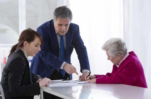 Переходят ли долги по кредитам наследникам служебная записка списание кредиторской задолженности