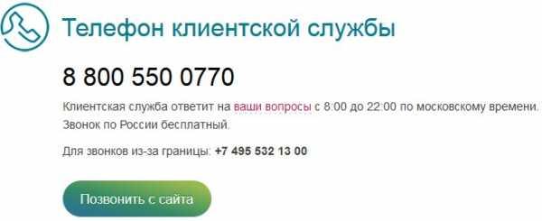 Номера телефонов банка звонки бесплатные банк обратился в суд банкротом