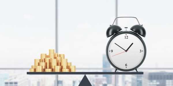 Как узнать сумму долга, проверить баланс?