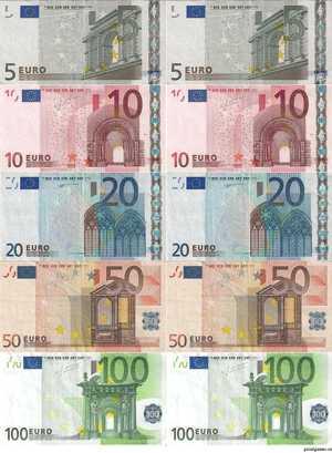 распечатать деньги на принтере