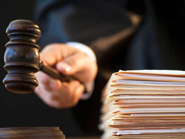 Может ли банк начислять после суда если арестован счет судебными приставами