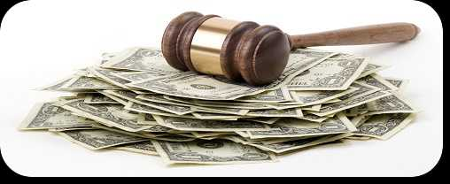 Взыскание задолженности по кредиту через суд взять кредит с просрочкой в омске