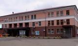 ОАО «Коломенский завод» 2016
