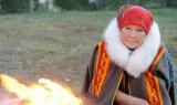 Ямальская писательница выдвинута на Нобелевскую премию. Филологи оценили ее любовь к самобытности малых народов Крайнего Севера