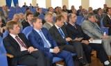 Первый форум наукоградов Подмосковья пройдет 18 декабря в Красногорске