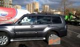 Бизнес как гражданская позиция: москвичи борются с эвакуацией автомобилей