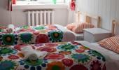 Гостевой дом «Постоялый двор» на 30 номеров в Зарайске примет первых гостей в ноябре