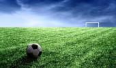 Наставник «Коломны» заподозрил команду в сдаче матча