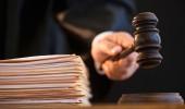 Суд в РФ впервые аннулировал лицензию управляющей компании в сфере ЖКХ