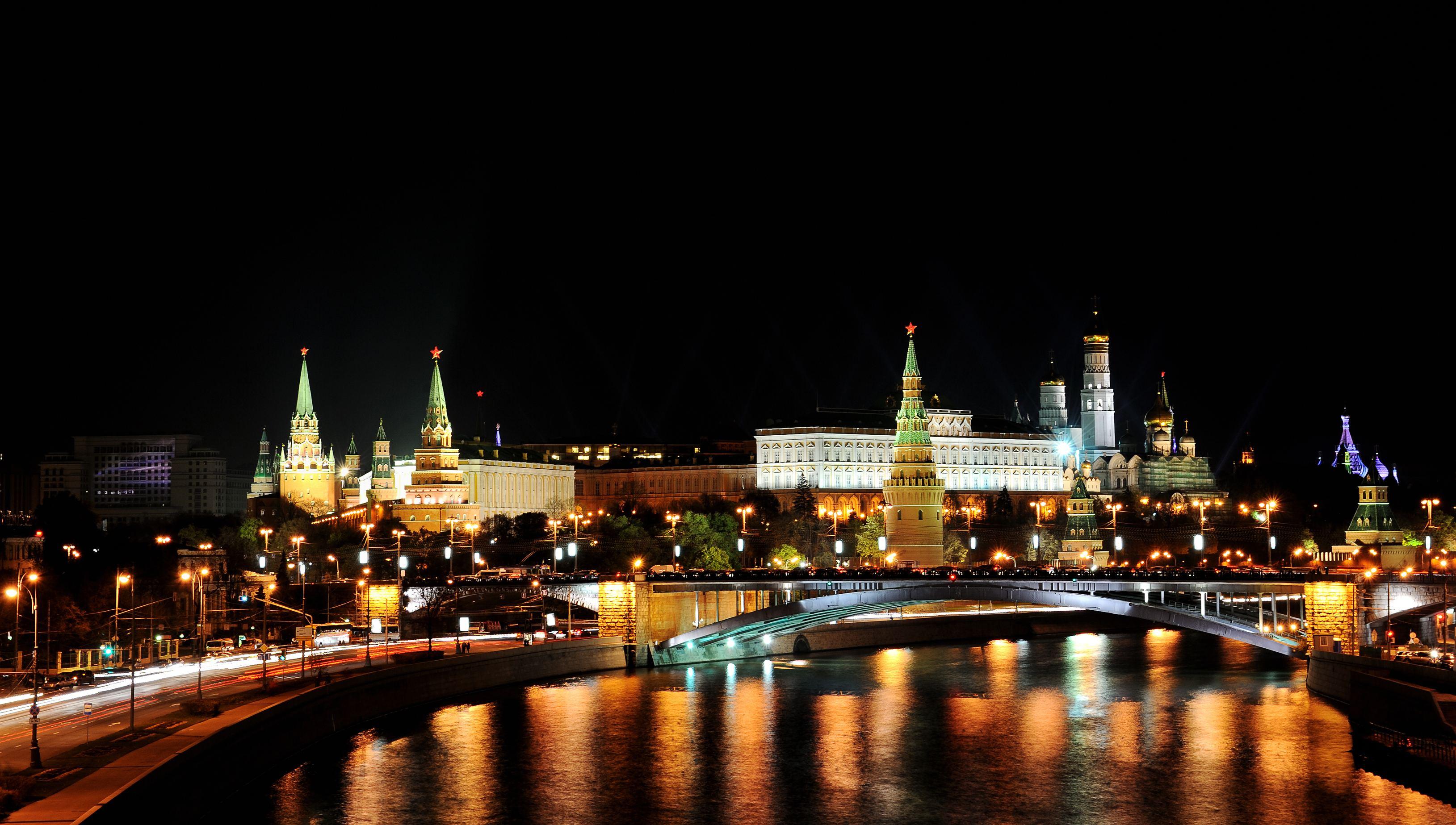 Москва рейтинг