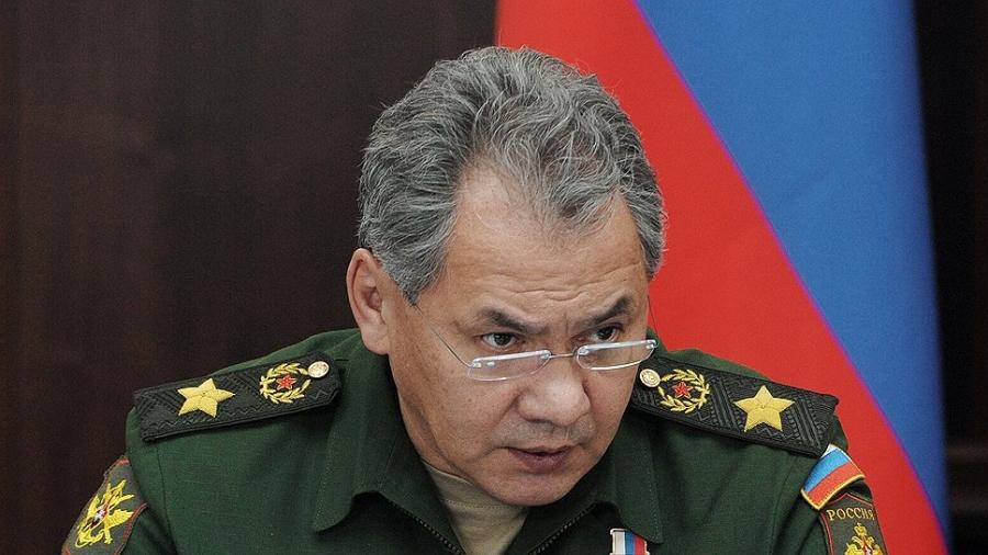 Шойгу губернаторы военные сборы