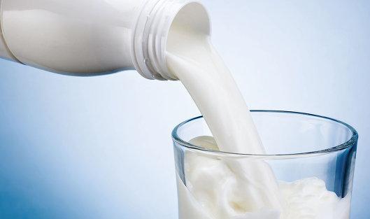 молочная кухня коломна