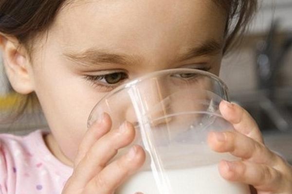 молочная кухня в коломне расследование