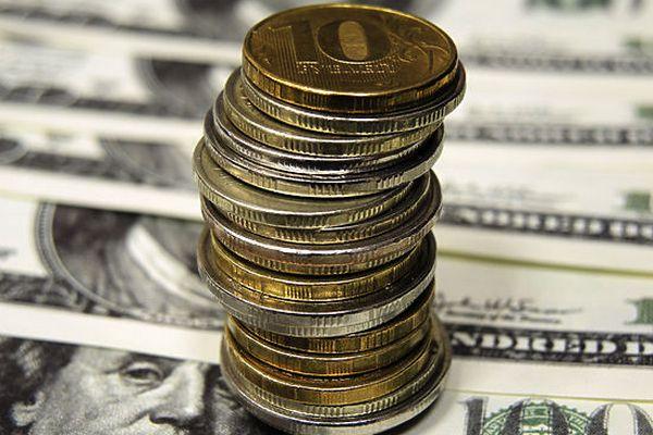 налог с продажи валюты
