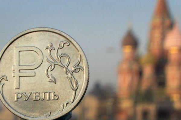 россия кризис экономика продолжительный прогноз