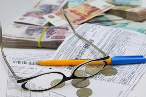 Прокуратура Сергиева Посада выявила нарушения в работе МосОблЕИРЦ