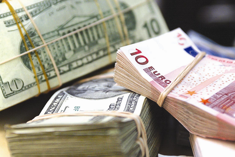 Valyutnyie-vkladyi-v-bankah-Permi