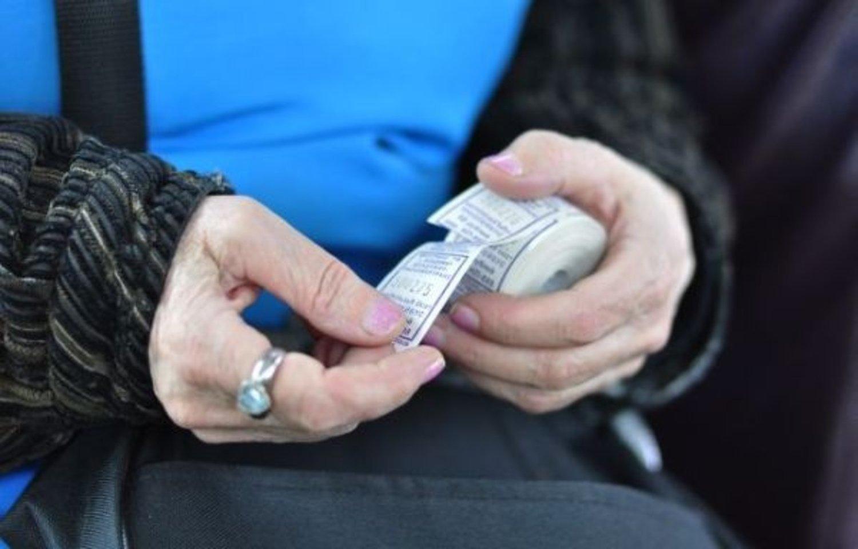 Что надо чтобы получить единовременное пособие пенсионерам